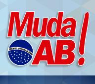 MUDA OAB